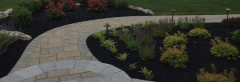 Does Your Business Need Grounds Maintenance or Landscaping Support?